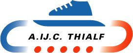 Arnhemsche IJsclub Thialf